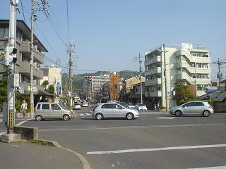 K-ON006.jpg