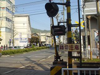 K-ON008.jpg