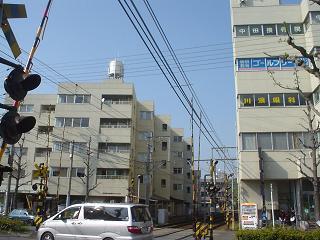 K-ON013.jpg