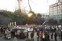 090110ピースパレード@東京1