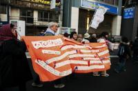 090110ピースパレード@東京5