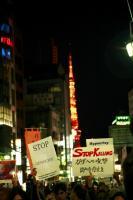 090110ピースパレード@東京9