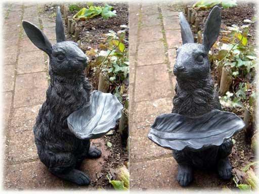 rabbitmixbg.jpg