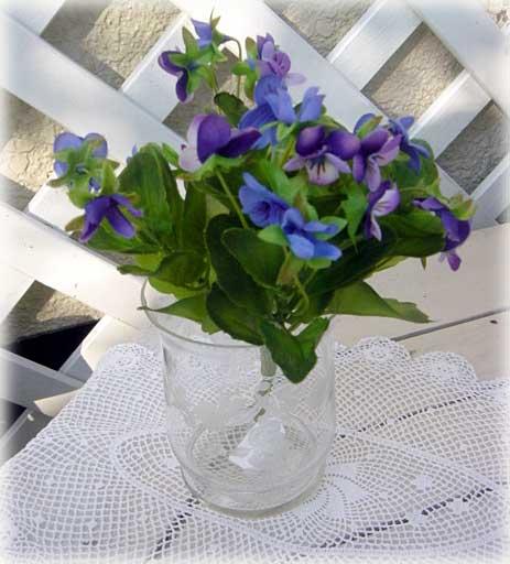 violetbouquet.jpg