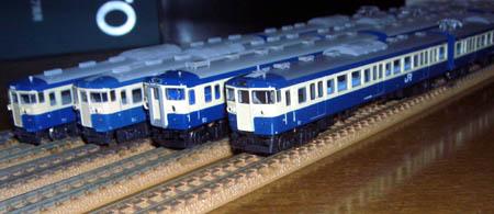 115-1-CIMG1250.jpg