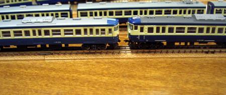 115-2-CIMG1250.jpg