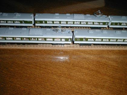 189-022.jpg