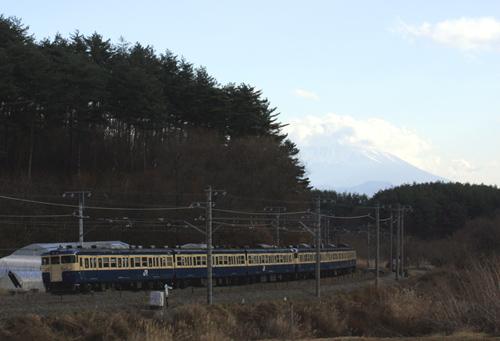 209-IMG_2753.jpg