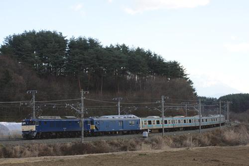 209-IMG_2768.jpg