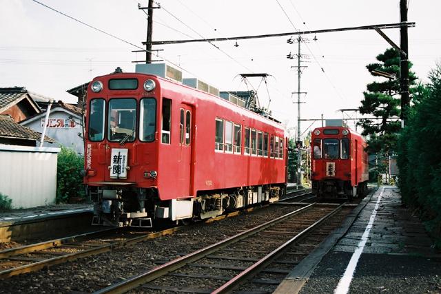 600-625.jpg