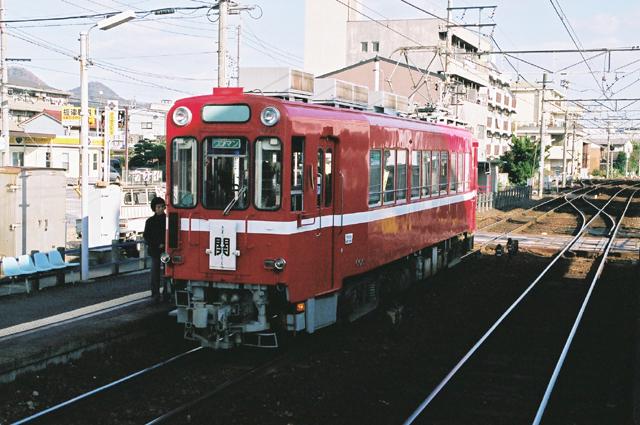 FH040026.jpg