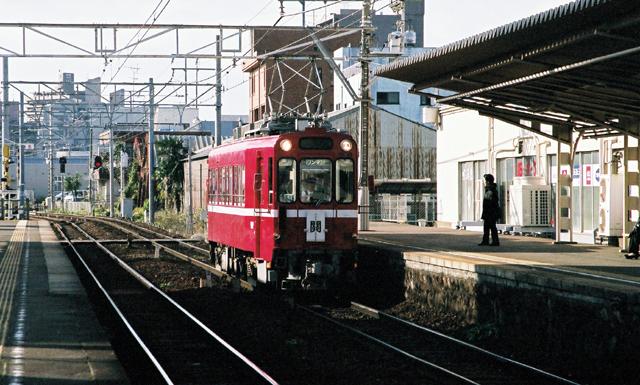 FH040028.jpg