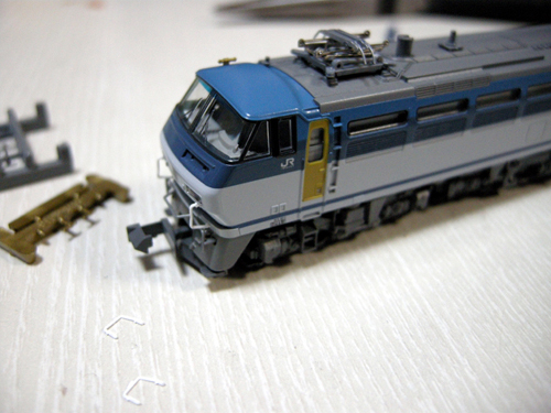 a-DSCN0266.jpg