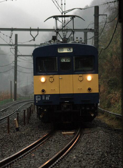 a_MG_1332.jpg