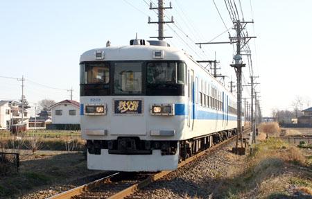 b-001-chichibu-exp.jpg