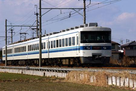 b-002-tob-1800.jpg