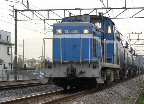 b-soga002.jpg