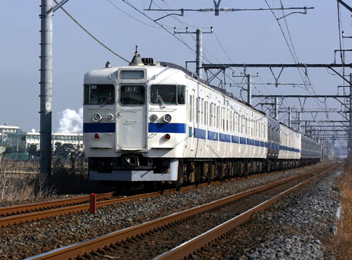 b-tori002.jpg