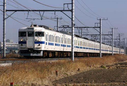 b-tori003.jpg