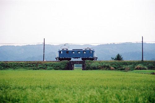 blog-echigo-005-1.jpg