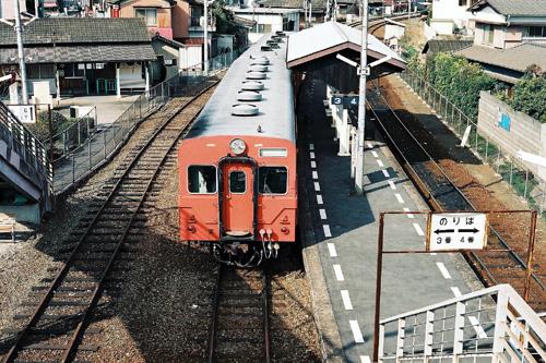 d-dc35-010001.jpg