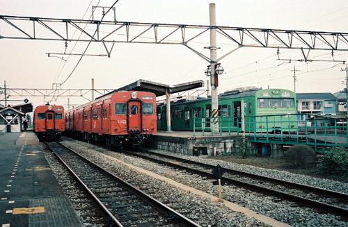 d-dc35-h018.jpg