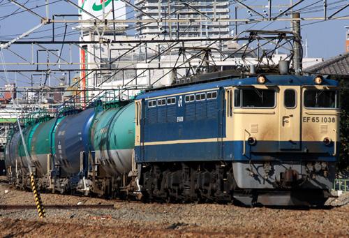 f-1306.jpg
