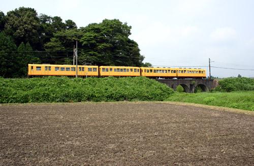i-hoku002.jpg