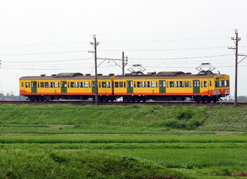 i-hoku004.jpg