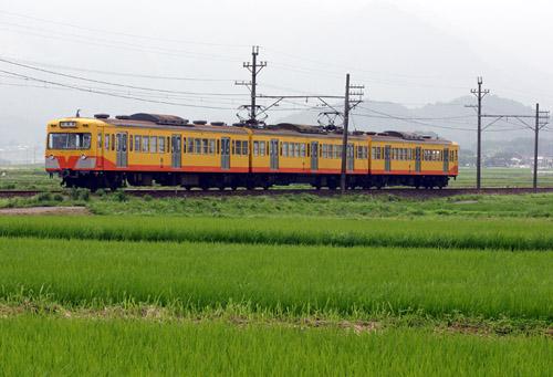 i-hoku006.jpg