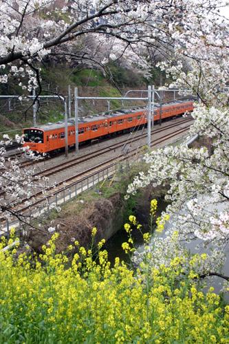 ichigaya-003.jpg