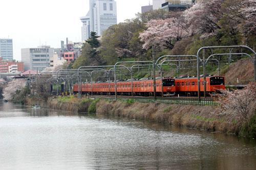 ichigaya-005.jpg