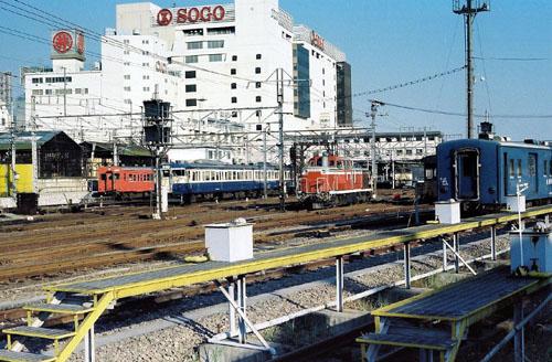 jnr-hachiouji-40014.jpg