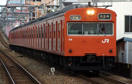 jr-b-103.jpg