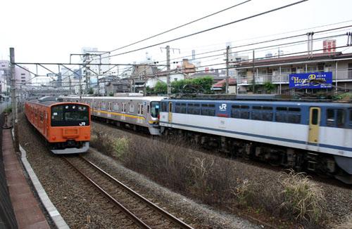 nagaden-tachikawa.jpg