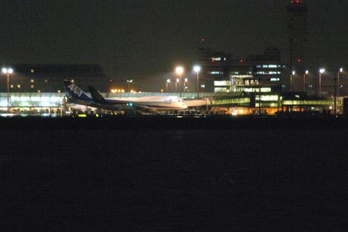 pn-haneda.jpg