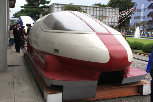 ri-006.jpg