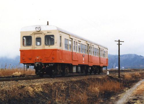 tukuba-t002.jpg