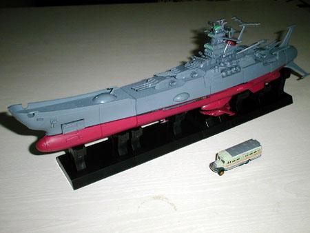 yamato-b-002.jpg