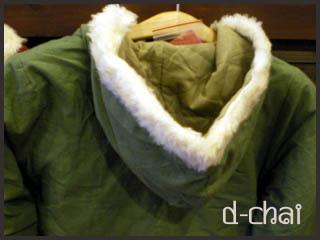 dbc165.jpg