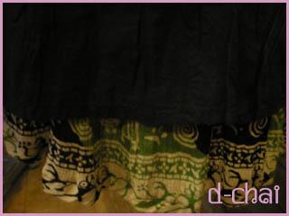 dbc241.jpg