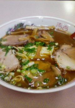 岡山ラーメン2