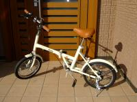 bicycle_convert_20090223163048.jpg