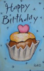 cupcake_convert_20090216234215.jpg