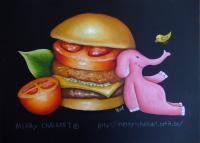 mosburger_convert_20090205212515.jpg
