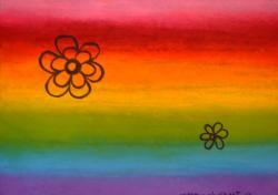 rainbow_convert_20081202204809.jpg