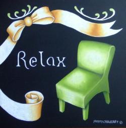 relax_convert_20081212141242.jpg