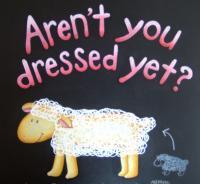 sheepmoko_convert_20090120201513.jpg