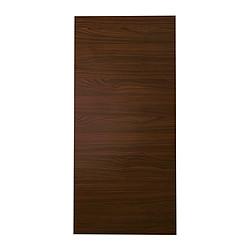 IKEA VARA Door