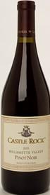 Castle Rock Pinot Noir Monterey County